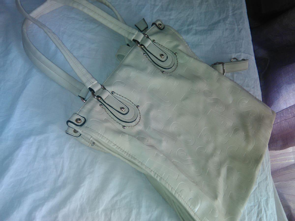 2cb7453738 Γυναικεία καλοκαιρινή τσάντα ώμου - αγγελίες στο Πυλαία - Vendora.gr