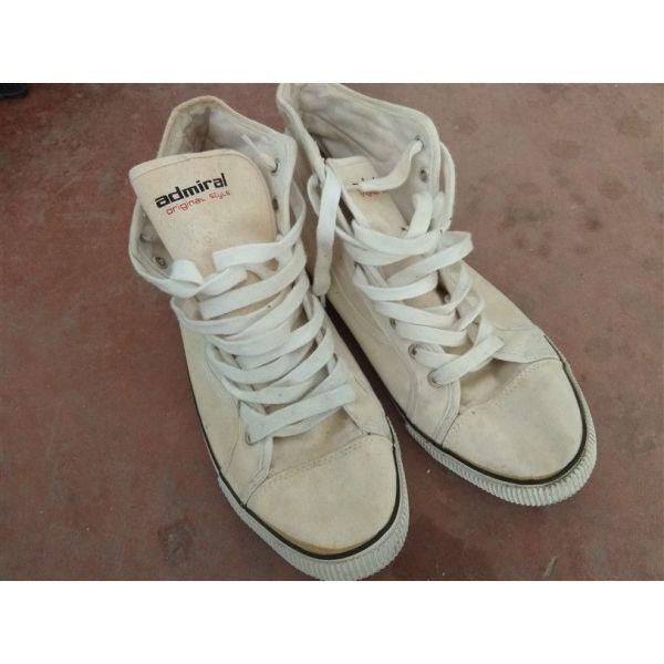 fa39e717dc13 Παπούτσια Admiral No 46 - € 8 - Vendora.gr