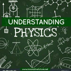 Ιδιαίτερα Μαθηματικών-Φυσικής από απόφοιτο φυσικού ΑΠΘ