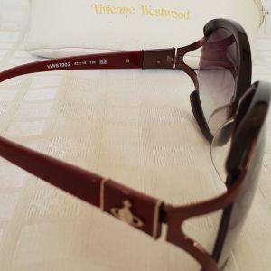 Αυθεντικά γυαλιά ηλίου γυναικεία Vivienne Westwood