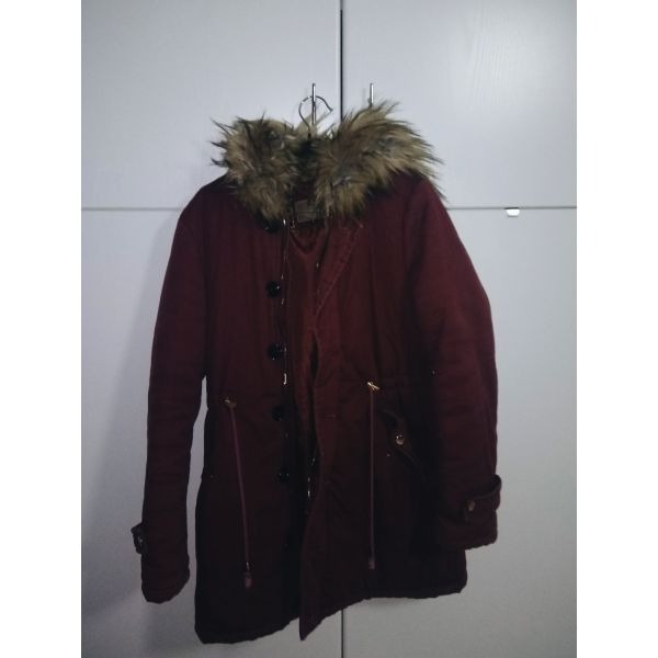 Ρούχα γυναικεία και παιδικά - αγγελίες σε Σπέτσες - Vendora.gr 5605b5e6e04