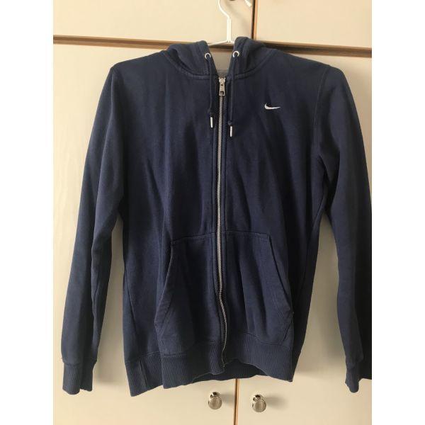 245160482404 Ζακέτα Nike - € 15 - Vendora.gr
