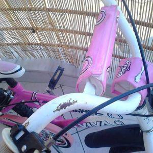 ποδηλατο για κοριτσακι πωληση η ανταλαγη με ποδηλατο 12 ιντσες κοριτσιστικο