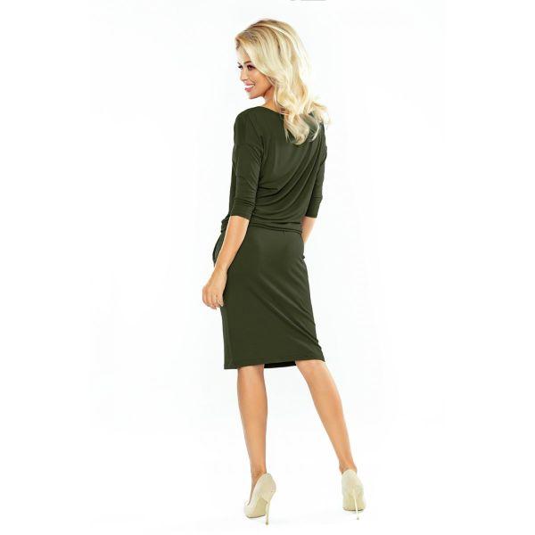5548da4097a Φόρεμα Numoco S - Συλλογή 2019