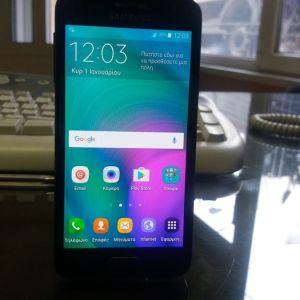 Samsung galaxy A3 σε άριστη κατασταση