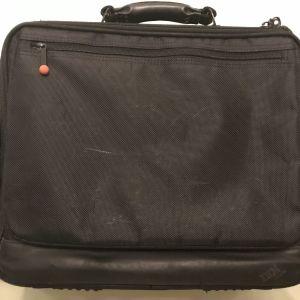 Νέες και μεταχειρισμένες Τσάντες Laptop   Χαρτοφύλακες προς πώληση ... 0b138f71052