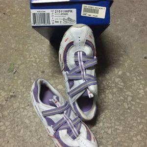 Αθλητικό παπούτσι skechers