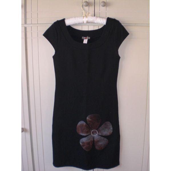 Φόρεμα - αγγελίες σε Νέα Ιωνία - Vendora.gr 0dc7fdca092