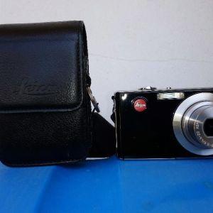 Πωλείται φωτογραφική μηχανή Leica C Lux 3.