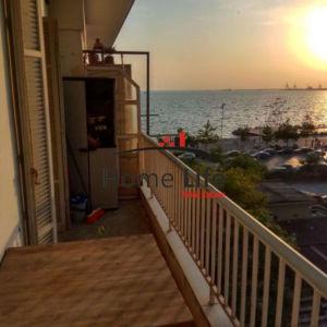 Κωδ: 12974 - Θεσσαλονίκη - Ανατολική Φάληρο ΠΩΛΕΙΤΑΙ Διαμέρισμα