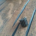 Δαχτυλίδια σε boho στυλ και όχι μόνο - αγγελίες σε Θεσσαλονίκη ... fd2a506dcce