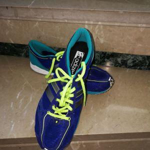 Πωλουνται αθλητικα παπουτσια ανδρικα