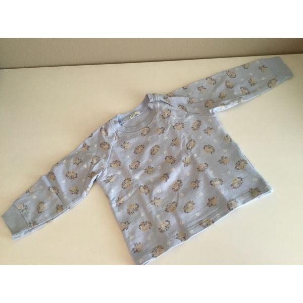 Benetton μπλουζάκι για αγόρια - αγγελίες σε Πεύκα - Vendora.gr 191f912a633