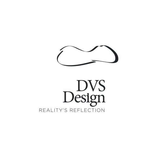 3D Generalist / 3D Architectural Designer.