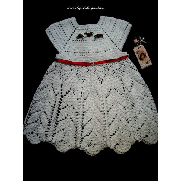 Παιδικa Ρούχα πλεκτα χειροποίητα - αγγελίες σε Θεσσαλονίκη - Vendora.gr 465aea84ade
