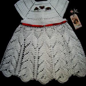 6c830ef873d Μεταχειρισμένα Ρούχα, Παπούτσια & Αξεσουάρ προς πώληση | Αγγελίες ...