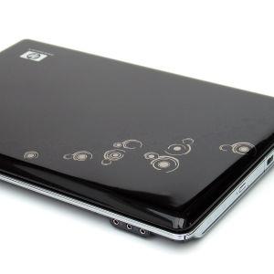 Laptop HP Pavilion DV 6 για ανταλλακτικά