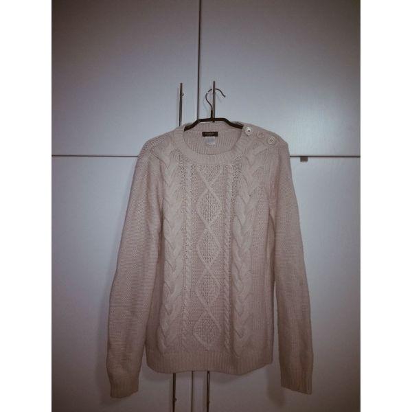 Γυναικείο πουλόβερ - αγγελίες σε Σπέτσες - Vendora.gr 190ea9abc30