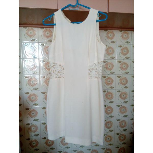 811fc2da1f07 μεταχειρισμενα Φορεμα. forema