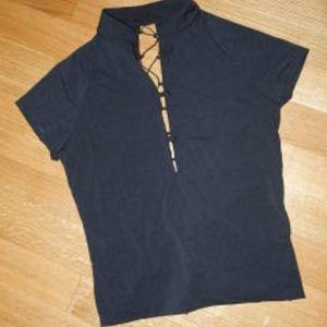 intimissimi μπλουζα medium