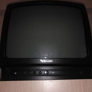 Πωλούνται 2 τηλεοράσεις
