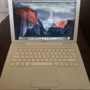 Apple MacBook 13.3''