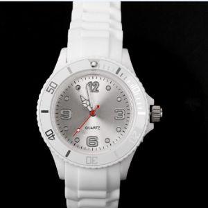 ρολόγια σιλικόνης