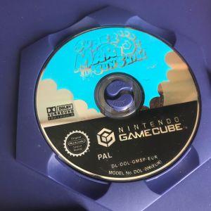 Super Mario Sunshine Παιχνίδι για Nintendo GameCube