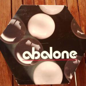 Πωλείται Επιτραπέζιο Παιχνίδι ABALONE σε πολύ χαμηλή τιμή!