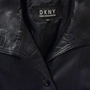 Γυναικείο δερμάτινο jacket VAINAS - αγγελίες σε Πολίχνη - Vendora.gr 6b3da1c8790