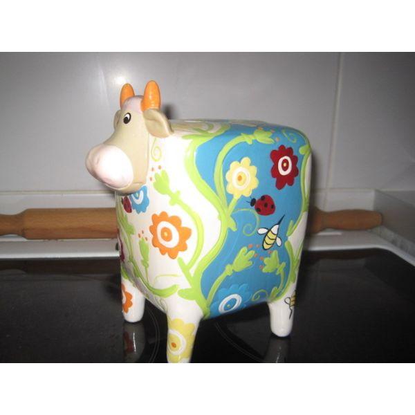keramikos koumparas -agelada-