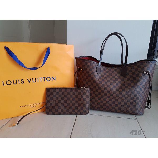 Τσάντα Louis Vuitton - αγγελίες σε Γλυφάδα - Vendora.gr 47ba13b6209