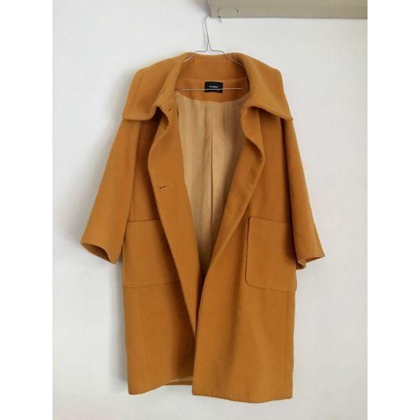 Παλτό σαν κάπα - αγγελίες σε Αθήνα - Vendora.gr e30fdb489fc