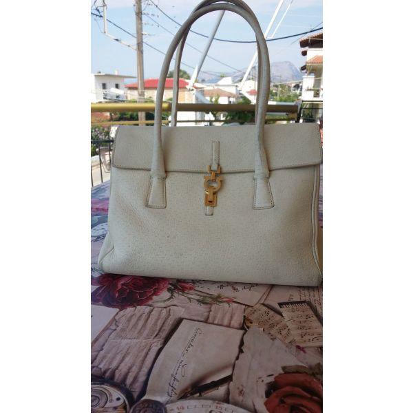 Τσάντα Salvatore Feragammo - αγγελίες σε Θεσσαλονίκη - Vendora.gr c28df8a9d90