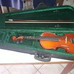 Βιολι