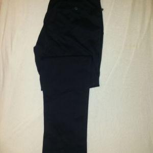 692d48c0f1 Νέα και μεταχειρισμένα Ανδρικά Ρούχα   Παπούτσια προς πώληση ...