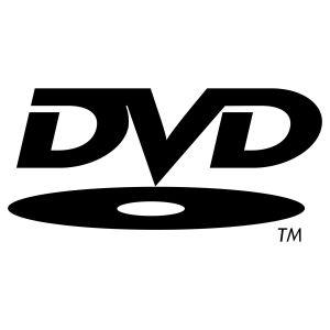 ΑΥΘΕΝΤΙΚΑ DVD