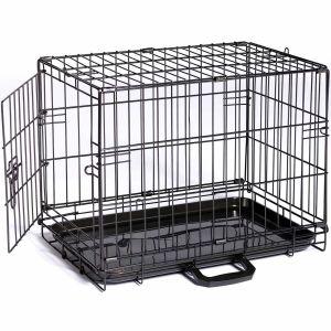 Crate σκύλου (κλουβί) Xl
