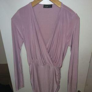4afad25ec26c Νέα και μεταχειρισμένα Γυναικεία Φορέματα