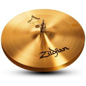 Πιατίνια Zildjian NEW BEAT HH ΚΑΙΝΟΥΡΓΙΑ!!!