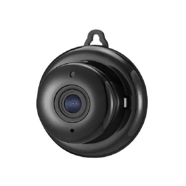 Κρυφη καμερα