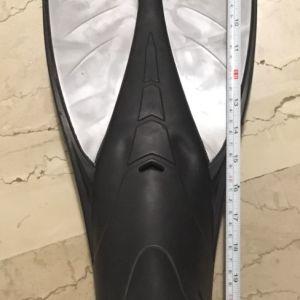 Πέδιλα κατάδυσης 64cm Νο.45-46