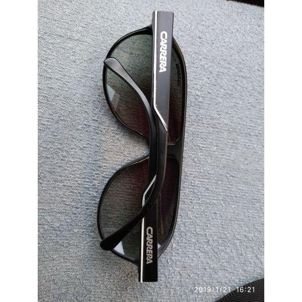 Γυαλιά ηλίου - αγγελίες σε Nea Ionia - Vendora.gr d6f8df28938