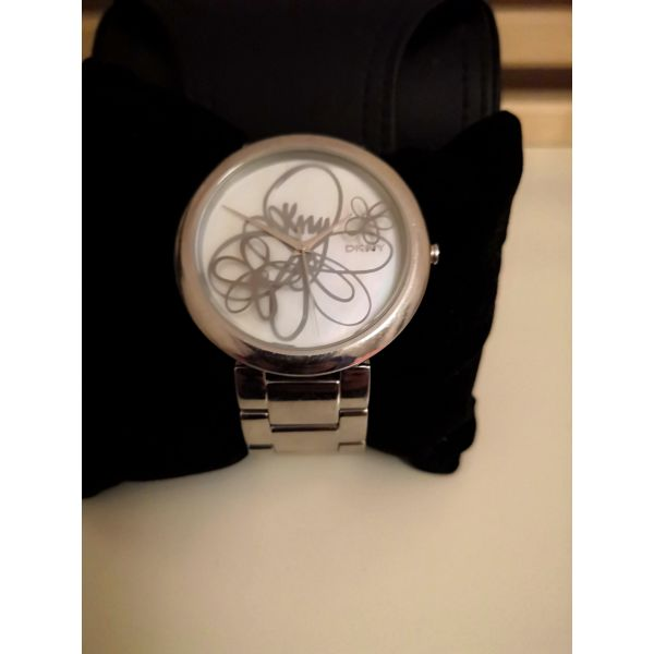 Dkny γυναικείο ρολόι - αγγελίες σε Ζωγράφου - Vendora.gr caa18c6c725