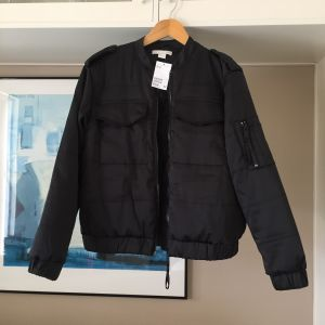 Ολοκαίνουργιο Bomber Jacket H&M