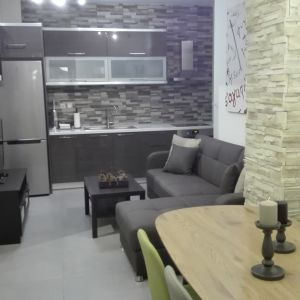 Μεγάλη ευκαιρία.Πωλείται Υπερλούξ διαμέρισμα στο Βότση- Καλαμαριά