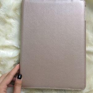 Θήκη για iPad 3