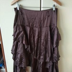 Μινι μοντέρνα φούστα m l - αγγελίες σε Κρήτη - Vendora.gr 6d2c33b7e60