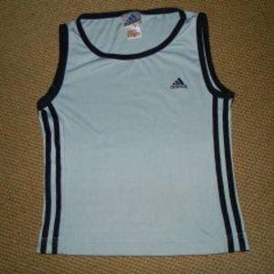 Ολυμπιακος μπλούζακι πολο Adidas σκούρο μπλε - αγγελίες σε ... 98d96d21ccc