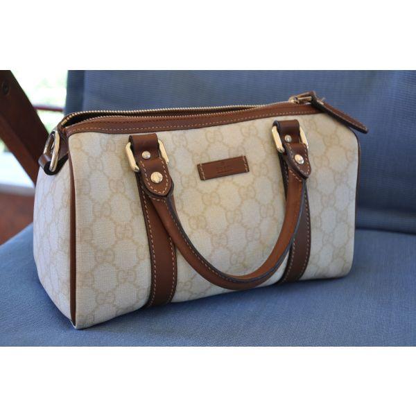 GUCCI-BURBERRY BAGS - αγγελίες σε Μάνδρα Ειδύλλια - Vendora.gr 303fd1e1603